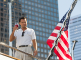 Le Loup de Wall Street, les affranchis à l'heure de la finance