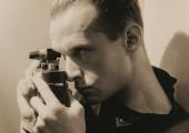 Quarante ans dans l'objectif de Cartier-Bresson