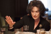 Meryl Streep, Wes Anderson, Dany Boon... Les films de la semaine