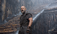 Cinq films bibliques qui ont créé la polémique avant «Noé»