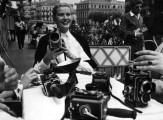Les cinq plus beaux rôles de Grace Kelly