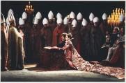 Vingt ans déjà pour «La Reine Margot»