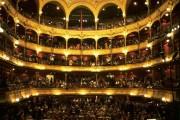 Molières 2014 : Cinq pièces à ne pas manquer