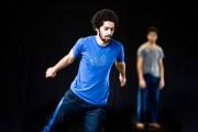 June Events célèbre plusieurs générations de danse contemporaine
