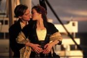 Les baisers mythiques au cinéma