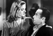 La carrière de Lauren Bacall en cinq films