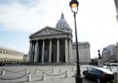 Cinq monuments autour du Panthéon à redécouvrir
