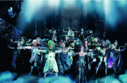 Flashdance, Un américain à Paris… Les comédies musicales à voir à Paris