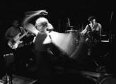 Lo'Jo, Murat… Cinq disques à écouter cet automne