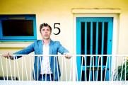 Festivals Les Inrocks Philips : les concerts à ne pas rater