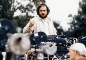 Shining, Barry Lyndon...Stanley Kubrick en cinq films