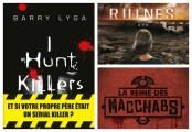 Les meilleures séries littéraires pour adolescents