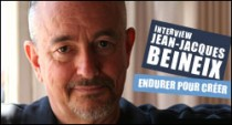 INTERVIEW DE JEAN-JACQUES BEINEIX