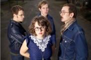 Les pépites des Transmusicales de Rennes