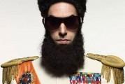 Sacha Baron Cohen, exclu des Oscars ?