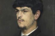 Debussy, le musicien qui aimait les peintres