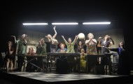 'Les Belles-Sœurs' de Michel Tremblay arrivent à Paris