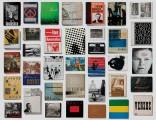 Foto/grafica : voir les livres, lire les images