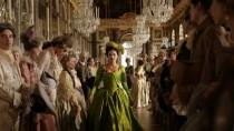 'Les Adieux à la reine' : Benoît Jacquot et sa cour