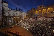 Festival d'Avignon 2012, une édition à l'heure anglaise