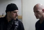 Nadav Lapid : « 'Le Policier' a fait l'objet d'une censure »