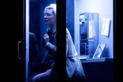 'Big and Small', 'Oncle Vania'… Les pièces à voir cette semaine