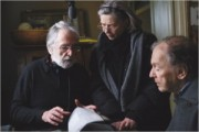 Michael Haneke ou l'amour sans issue