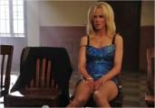 "Nicole Kidman : ""J'aimerais tourner avec Haneke"""