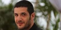 Le Prix François Chalaix revient à Nabil Ayouch