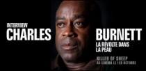 INTERVIEW DE CHARLES BURNETT