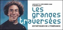 LES GRANDES TRAVERSEES