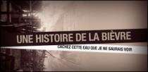 UNE HISTOIRE DE LA BIEVRE