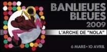 BANLIEUES BLEUES 2009