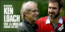 INTERVIEW DE KEN LOACH