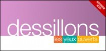 DESSILLONS