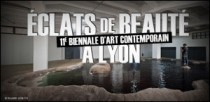 11e BIENNALE D'ART CONTEMPORAIN