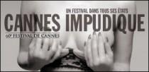 CANNES IMPUDIQUE