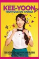 Kee-Yoon - Tropique du Panda