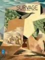 Survage, Les Années Collioure