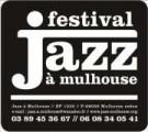 Jazz à Mulhouse