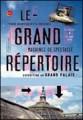 Le Grand Répertoire