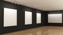 Hannah Villiger : Polaroids