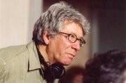 Un réalisateur dans la ville 2008