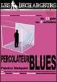 Percolateur blues