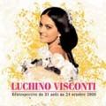 Rétrospective Luchino Visconti