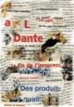 Al Dante. Portrait d'éditeur