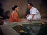 L'Inde des cinéastes occidentaux