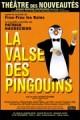 La Valse des pingouins