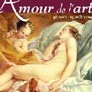 Par amour de l'art : la collection Jacquemart-André