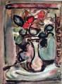 Rouault Matisse
